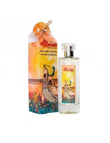 Perfume Meraki