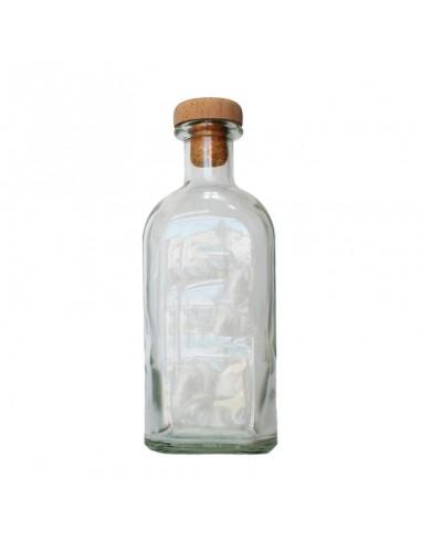Perfumes Equivalencia Femenino 1 litro