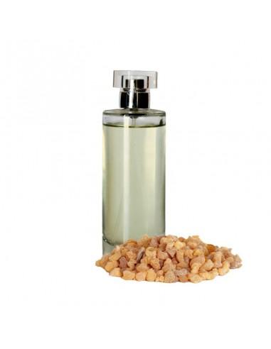 Aromas de Resina
