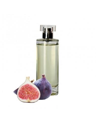 Aromas Florales Dulces