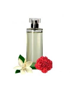 Aromas Frorales